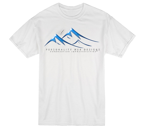 Design company that creates t-shirts