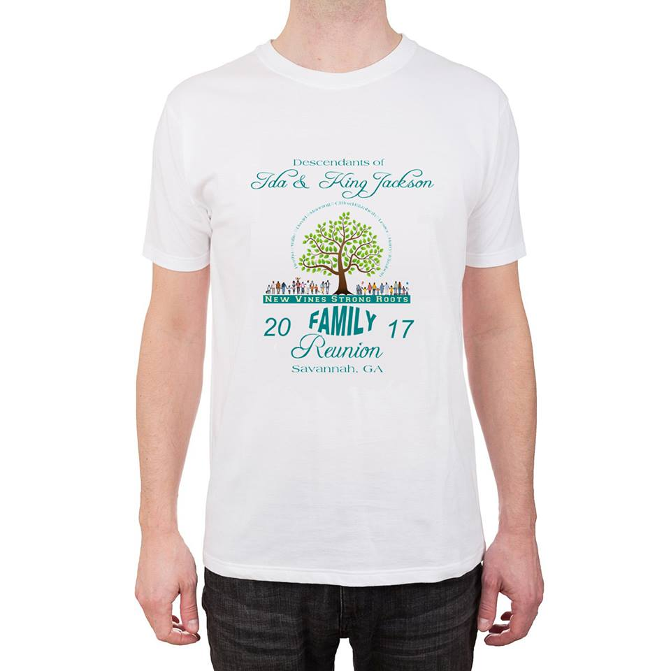 family-reunion-tshirt